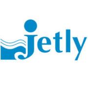 Jetly - pompes, réservoirs et accessoires