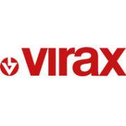 Virax - Equipement pour le sanitaire, chauffage, couverture et maintenance