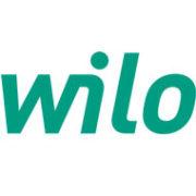 Wilo - Chauffage, climatisation, réfrigération, distribution d'eau